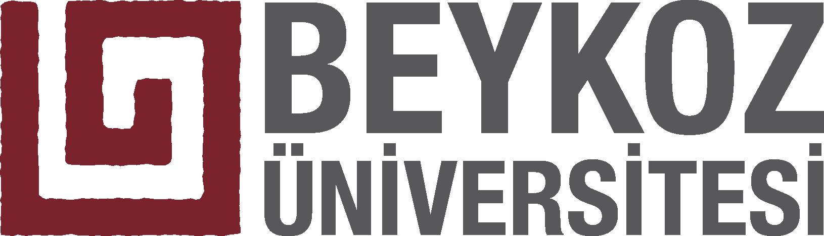 Beykoz Üniversitesi | Beykoz University